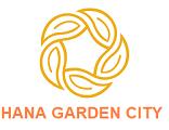 Hana Garden City Mê Linh